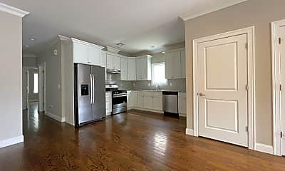 Kitchen, 242 Ionia Ave 1, 0