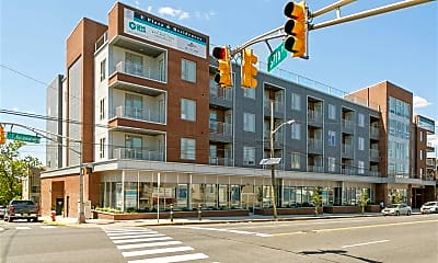 6701 John F. Kennedy Blvd 414, 0