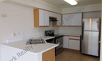 Kitchen, 20885 E 47th Ave, 1