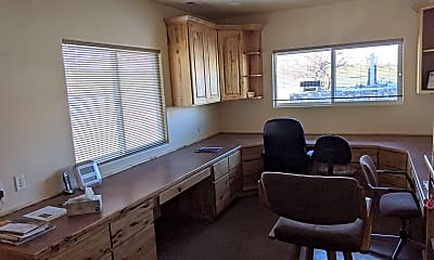 Kitchen, 822 US-95, 2