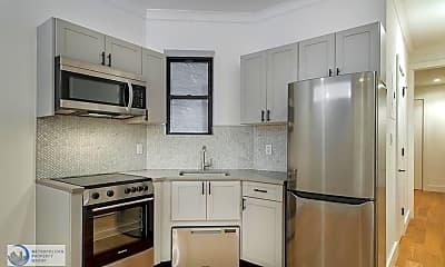 Kitchen, 1290 1st Ave, 0