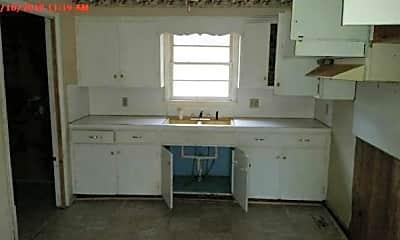 Kitchen, 409 Jamison Ct, 1