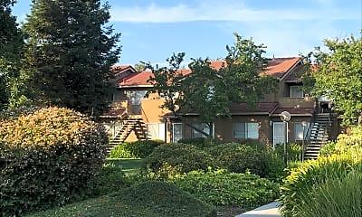 Las Casas De San Pedro Apartments, 0