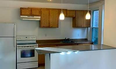 Kitchen, 502 Midvale Ave, 0