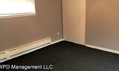 Bedroom, 7401 S Kingston Ave, 1