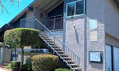 Building, 810 Silver Fir Rd, 0