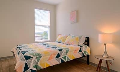 Bedroom, 1222 Patrick Henry Dr, 1