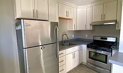 Kitchen, 763 Blossom Way, 0