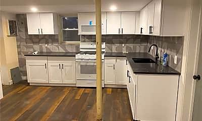 Kitchen, 109 Atlantic Ave, 0