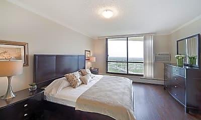 Bedroom, 812 E Belt Line Rd, 0