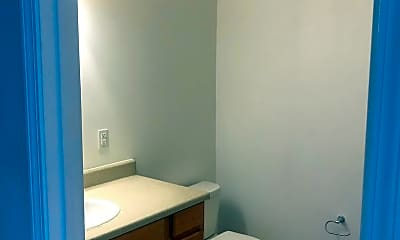 Bathroom, 309 Cornell Dr SE, 2