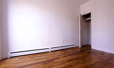 Living Room, 1261 Herkimer St, 2
