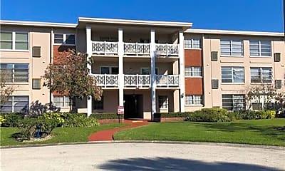 Building, 3125 36th St N 103, 0