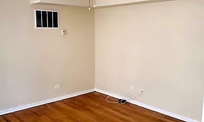 Bedroom, 7661 S Coles Ave, 1