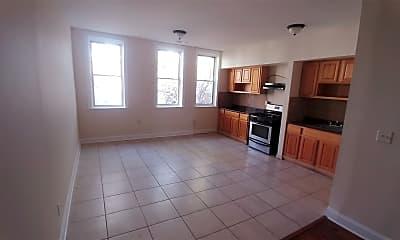 Kitchen, 272 Grant Ave 2, 0