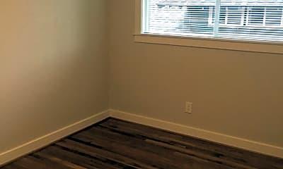 Bedroom, 7511 N Berkeley Ave, 2