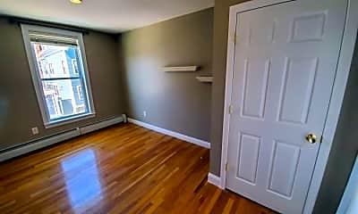 Living Room, 542 E 8th St, 2