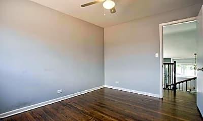 Bedroom, 8602 N Osceola Ave, 0