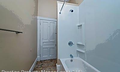 Bathroom, 2409 W Clifton Ave, 2