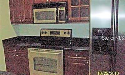 Kitchen, 3567 Conroy Rd 1225, 1