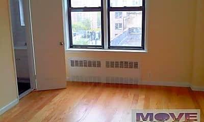 Bedroom, 215 W 101st St, 1