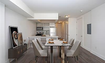 Kitchen, 264 Saratoga Ave 1, 0