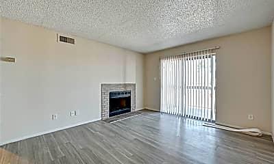 Living Room, 12615 Brookglade Cir 414, 0
