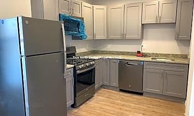 Kitchen, 4 Lawton Pl, 0