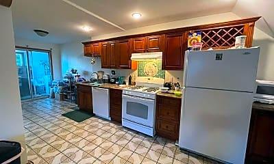 Kitchen, 93 Glen St, 0
