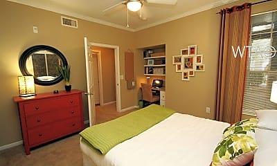Bedroom, 1011 Wonderworld Dr, 1