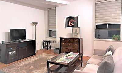 Bedroom, 56 Beaver St 302, 1