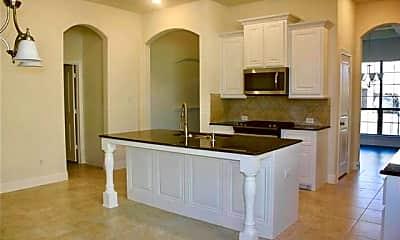 Kitchen, 793 Mountcastle Dr, 1