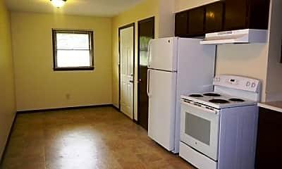 Kitchen, 1351 County Road C E, 0