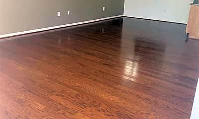 Living Room, 5340 Hayton Way, 1