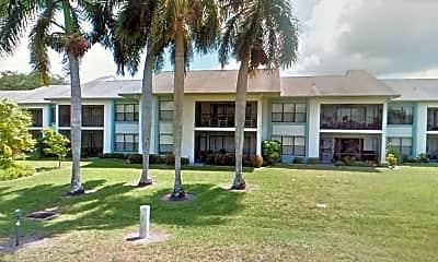 Building, 13331 Greengate Blvd Unit 524, 0