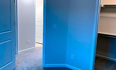 Bedroom, 8791 Shady Ridge Grove, 2