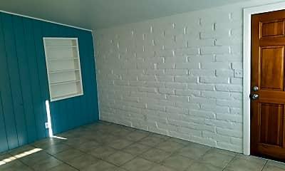 Bedroom, 4159 E Bellevue St, 1