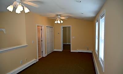 livingroom1.jpg, 126 2nd Street, 2