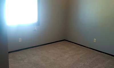 Bedroom, 1504 Cedar St, 2