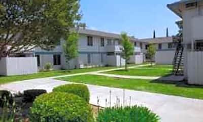 Villa Verde North, 1