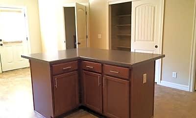 Kitchen, 140 N. 41st Street, 0