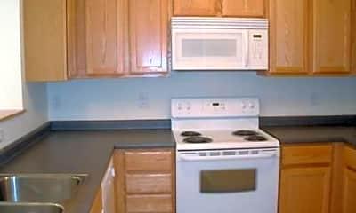 Kitchen, 1360 Main St, 0