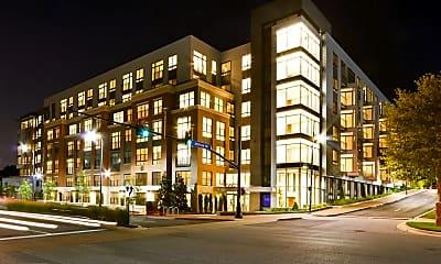 Building, 145 Riverhaven Dr 107, 1