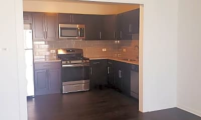 Kitchen, 900 N Rohlwing Rd, 0