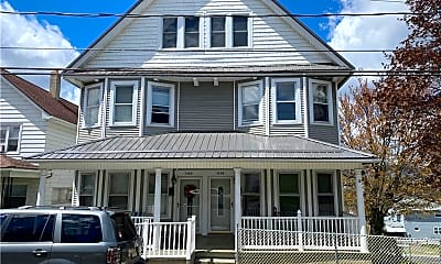 1604 Prospect Ave, 0