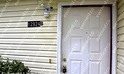 12924 Quail Creek Rd, 1