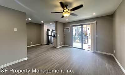 Living Room, 10267 Mast Blvd, 0