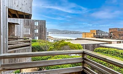 Building, 125 Surf Way #314, 0