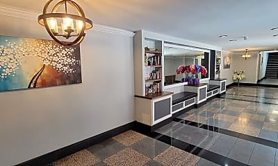 Dining Room, 66-15 Wetherole St A15, 1
