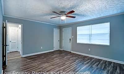 Bedroom, 1205 East 37th Street, 0